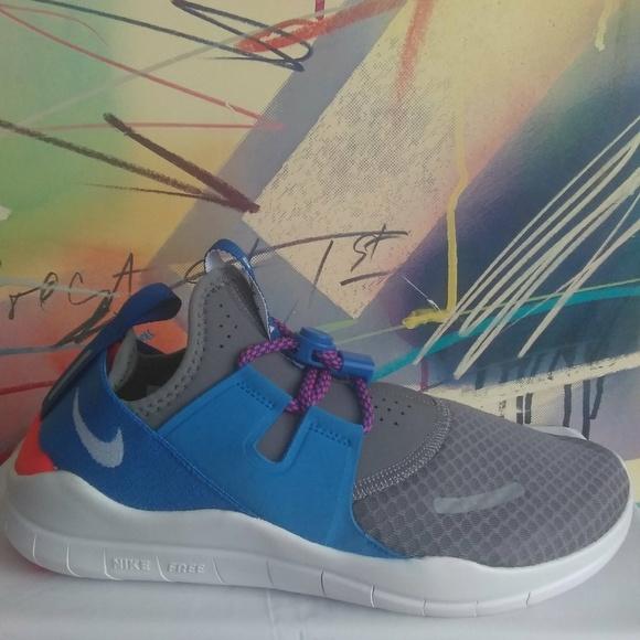 Nike Shoes   New Kids Size 7y   Poshmark